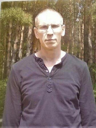 Pavel, 53, Magnitogorsk