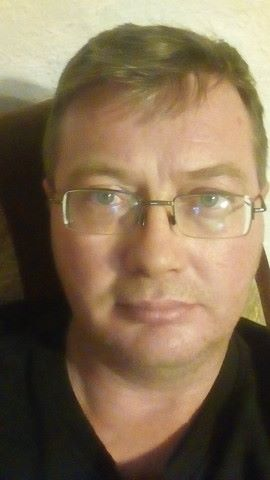 Андрей, 43, Kogalym