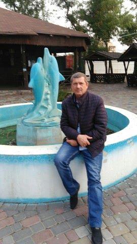 Александр, 53, Blagodarnyy