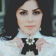 Veronika S