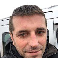 Александр Курлович