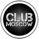 CLUB MOSCOW