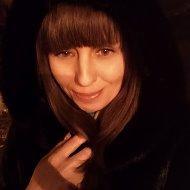 Светлана ))))