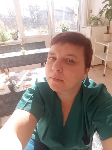 Сахалин, 41, Sakhalin
