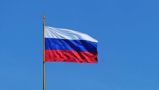 99183037bab6 В Санкт-Петербурге полыхает магазин одежды