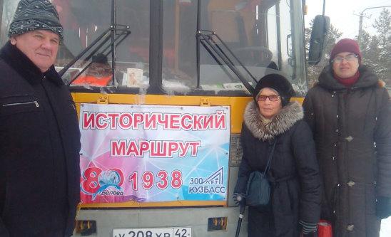 От Юфкина до Сивоплясова