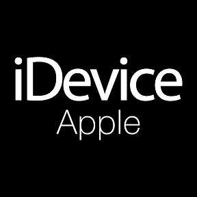 iDevice Sochi
