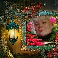 Ирина Демьянкова