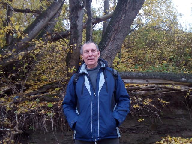 Аркадий, 68, Пермь, Пермский, Россия
