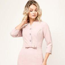 1abf6978a4f МЕЛОДИЯ МОДЫ-интернет-магазин качественной одежды — Разное