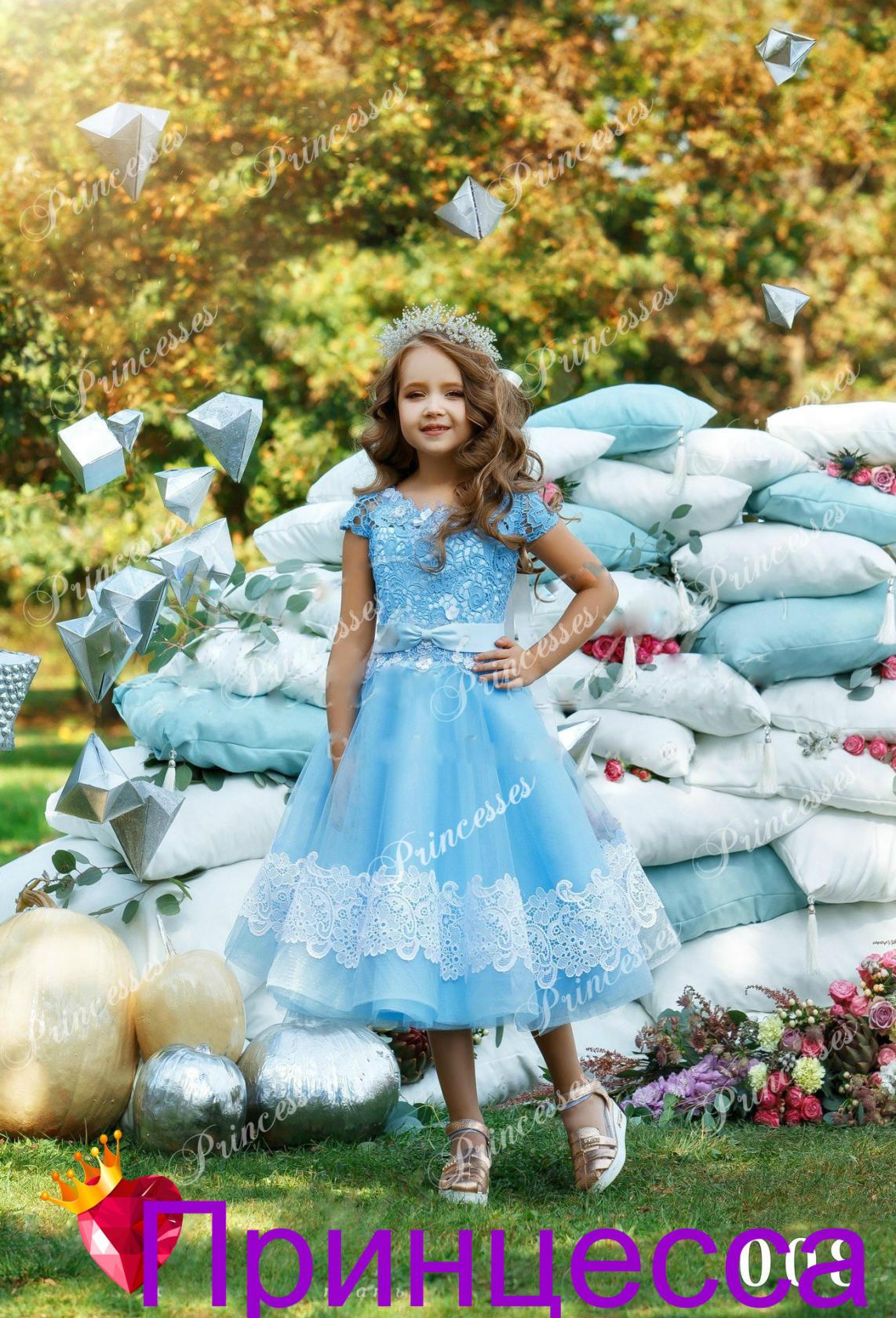 88974c39dfc8dd2 Самые красивые платья в прокате по самым низким ценам !!! Все фото в группе  ВК https://vk.com/naprokatplatye