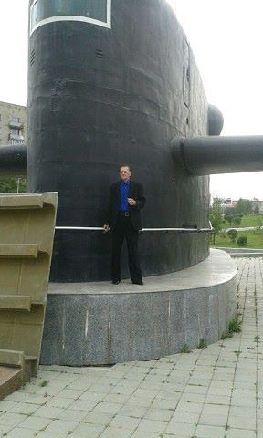 Viktor, 68, Zaozernyy