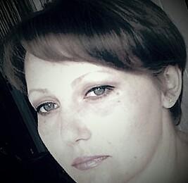 Елена, 42, Mineralnye Vody