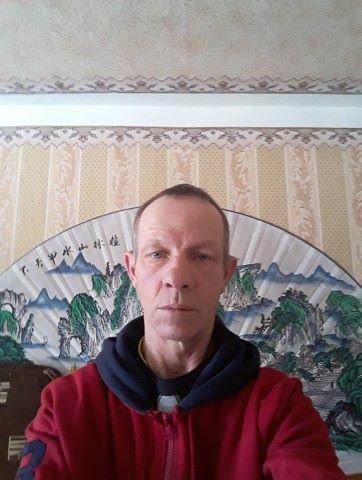 женя, 55, Vol'no-Nadezhdinskoye