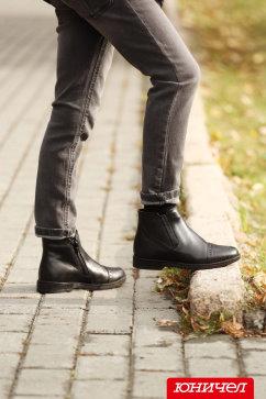 Где и как размещать обувь в доме  8778cb245ac