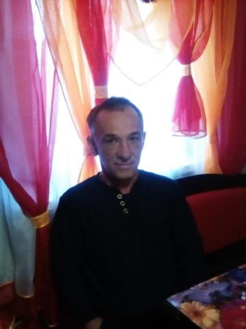 Александр, 54, Oryol