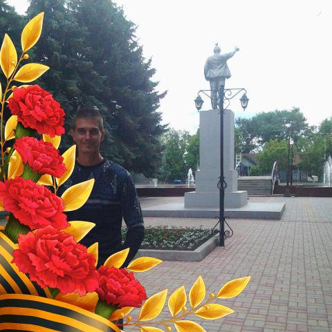 Руслан, 36, Zherdevka