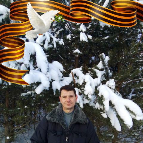 Сергей, 48, Smarhon'