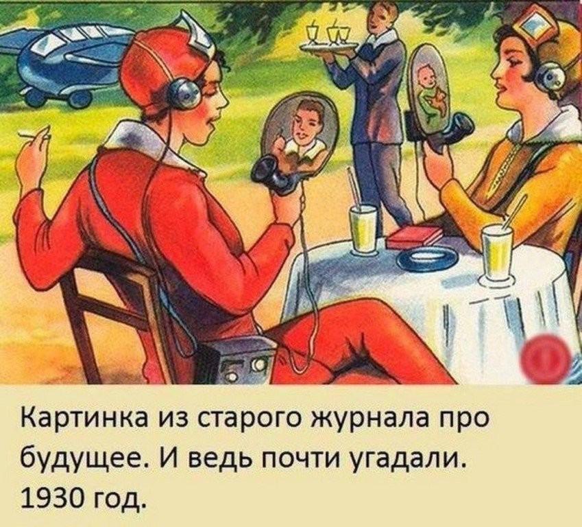image?id=876305867244&t=3&plc=WEB&tkn=*X