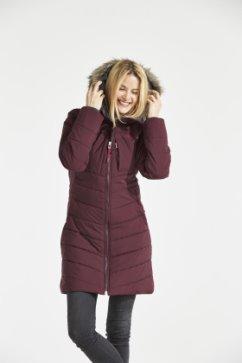 d00f5adb72b Зимняя женская куртка DIDRIKSONS MIMI