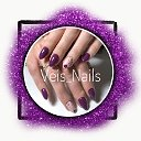 Veis Nails Gomel