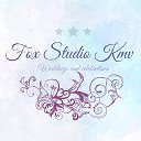 Fox - Studio kmv
