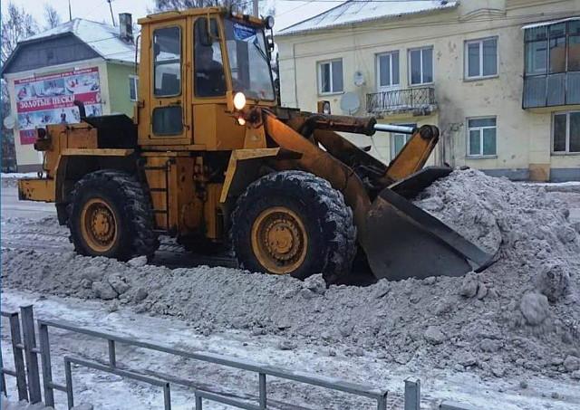 На В. Волошиной