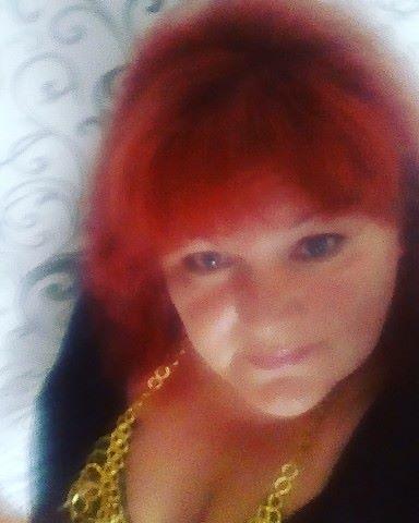 Olga, 53, Motal'