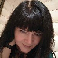 Наталья Natali