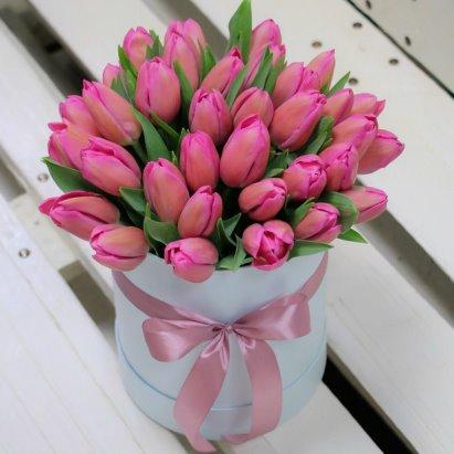 Цветы букеты корзинки сочи, доставка цветов и подарков город касимов