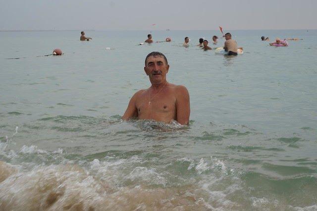 Aleksandr, 67, Ryazan