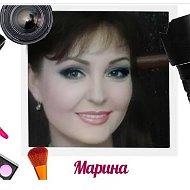 Marina Ermolova