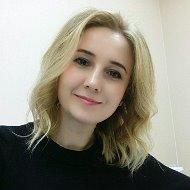 Вера Савочко (Рафалович)