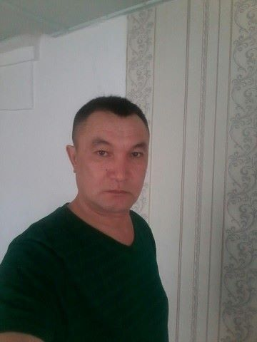 Багдат, 52, Kostanay
