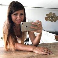 Alisa Demazières ♡