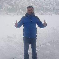 Бахром  Салоев