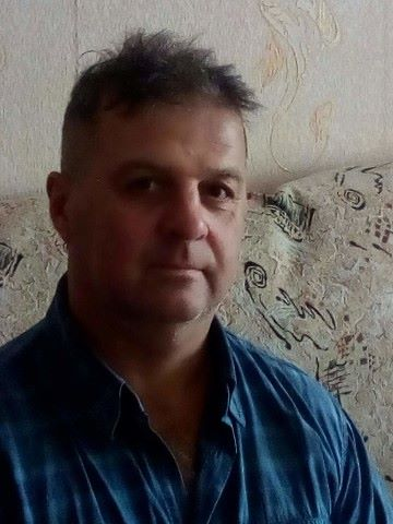 Yuriy, 52, Singapore