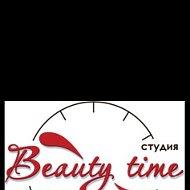 Beauty taim Ваш парикмахер