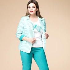 70f489d3d05 Белорусская одежда для Милых Дам! — Одежда Женская от Runella Rosheli  Rishelie Romanovich Roma Moda R.O.S.E.