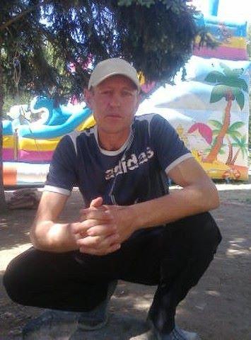 Дмитрий, 44, Pavlodar