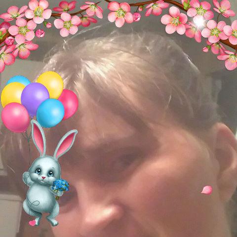 ирка, 36, Kaluga