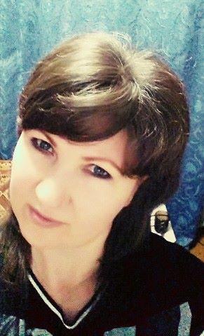 Наталья, 42, Kostanay