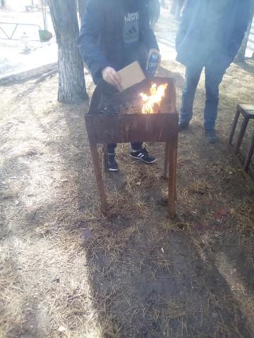 Сергей, 41, Blagoveshchensk