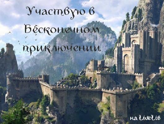 image?id=878076633766&t=0&plc=WEB&tkn=*P