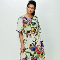 b12a96bce56 Белорусская одежда для Милых Дам! — Одежда от Djerza Diomel Divina  DilanaVIP DNM DiLiaFashion Deesses Danaida Celentano