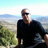 عبد الله سطيف