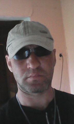 Николай, 41, Ivanovo