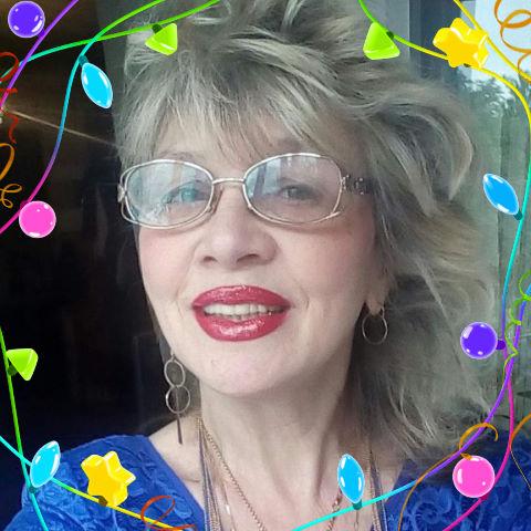 Людмила, 63, Kostroma
