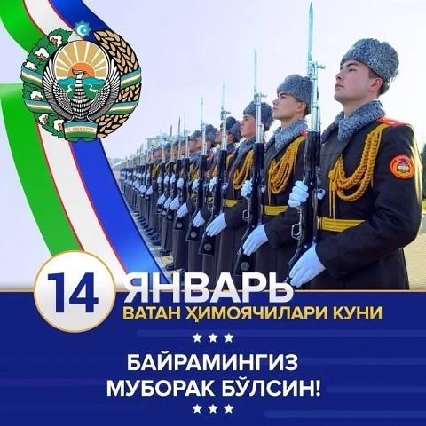 Nuriddin, 31, Kanevskaya