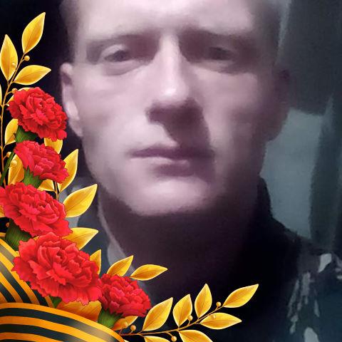 Александр, 33, Shebekino